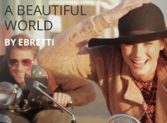 Ebretti_IT_a_beautiful_world.jpg
